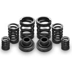 94-98 Dodge 12V Cummins PacBrake Governor Spring Kit