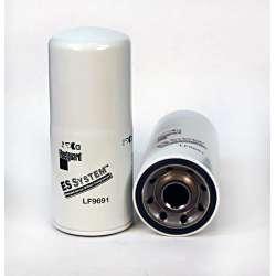 Fleetguard Venturi Combo Upgrade LF9691 Oil Filter