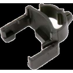 03-07 Ford 6.0L Powerstroke Rocker Arm Clip, Plastic