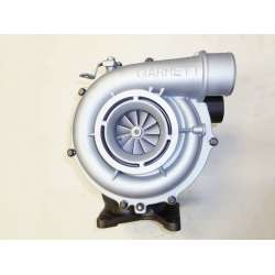 04.5-05 GM 6.6L LLY Duramax Industrial Injection Reman Stock Turbo
