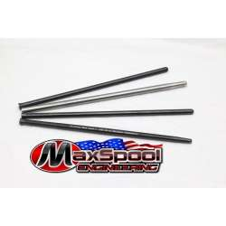 08-10 Ford 6.4L Powerstroke Chromoly Pushrod Set