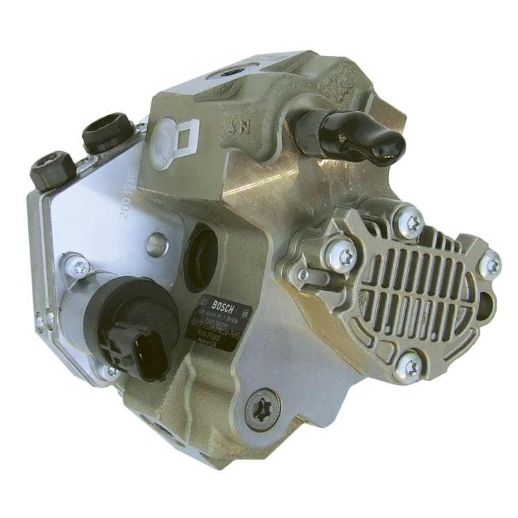 03-07 Dodge 5.9L Cummins Bosch New CP3 Injection Pump