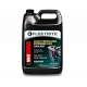 Fleetrite Extended Life Coolant/Anti-Freeze-Prediluted Case of 6 Gallons