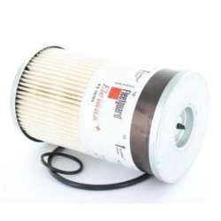 Fleetguard Fuel/Water Separator Cartridge FS19764