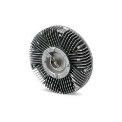 90-98 Cummins 5.9L 12 Valve Factory Fan Clutch