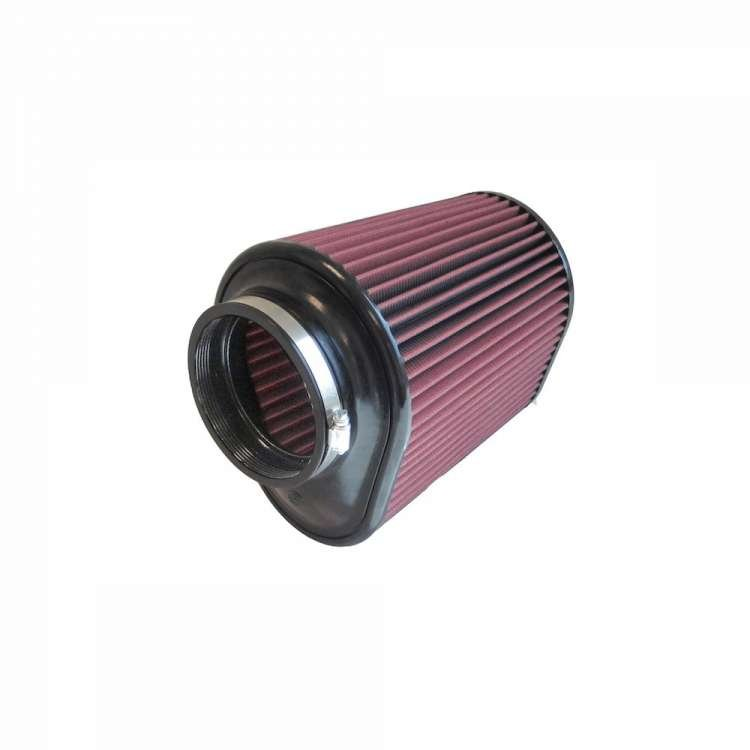 KF-1050 Replacement Filter for S&B Cold Air Intake Kit - Cleanable