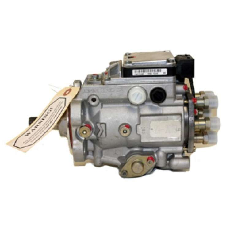 99-07 5.9L Cummins Magnum 19X Mid-Range VP44 Injection Pump