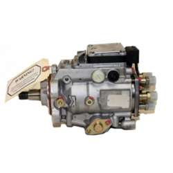 99-07 5.9L Cummins Magnum 20X VP44 Injection Pump