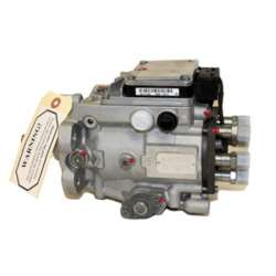 98.5-02 Dodge 5.9L Cummins Magnum 15X VP44 Injection Pump 235HP