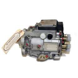 98-02 5.9L Cummins Magnum 16X Mid-Range VP44 Injection Pump