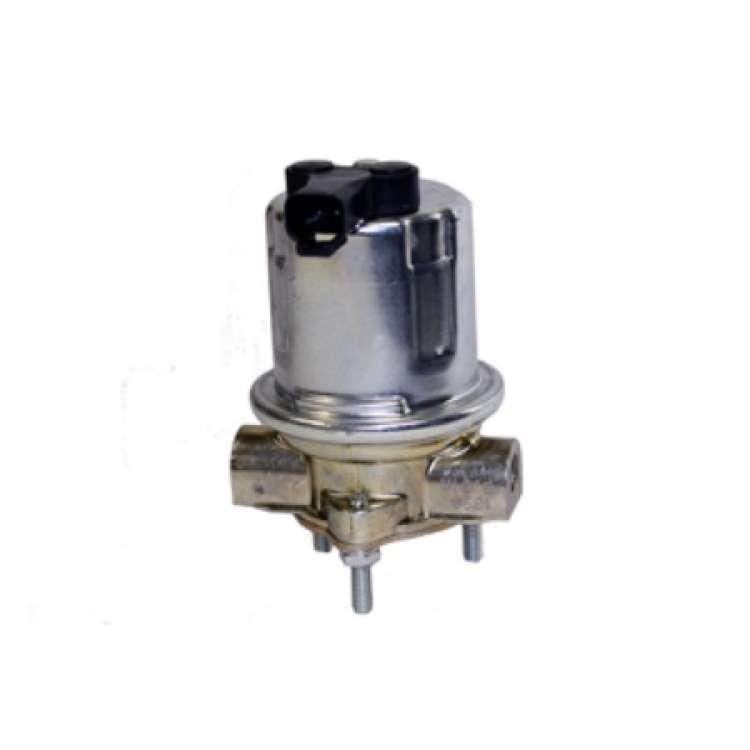 98-02 Dodge 5.9L Cummins Fuel Transfer Pump