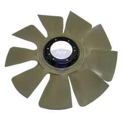 03-09 Ram 2500-5500 5.9L/6.7L Cummins Engine Cooling Fan
