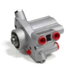 94-03 Ford 7.3L Powerstroke Dieselsite Adrenaline HPOP