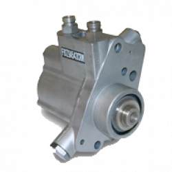 99.5-03 Ford 7.3L Powerstroke Factory High Pressure Oil Pump