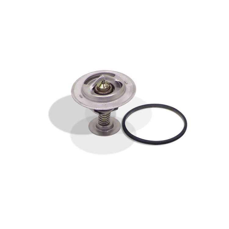 96-03 Ford 7.3L Powerstroke Dieselsite 203° Thermostat
