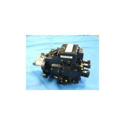 98.5-02 Dodge 5.9L Cummins Premium Blue Chip Rebuilt VP44 Injection Pump