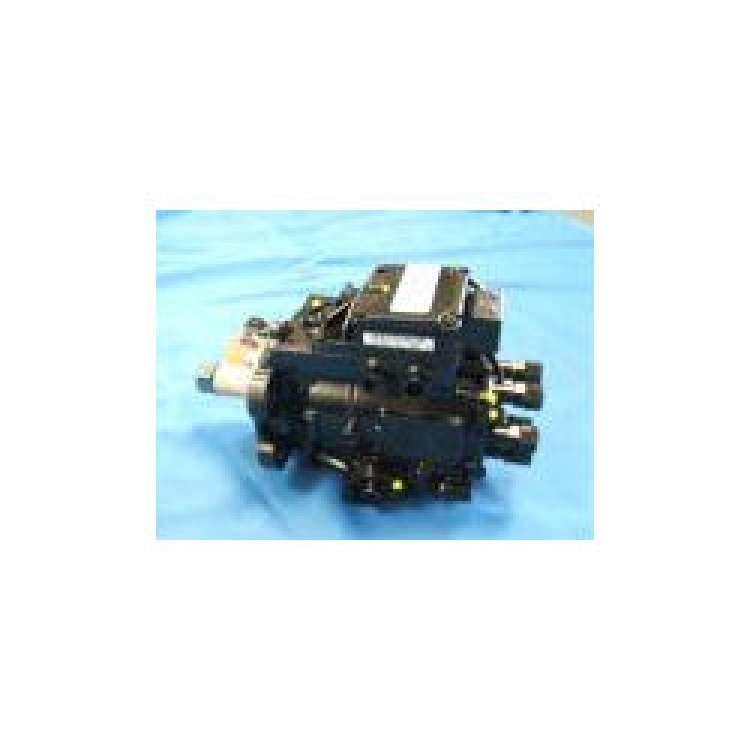 98.5-02 Dodge 5.9L Cummins Best Upgraded Blue Chip Rebuilt VP44 Injection Pump