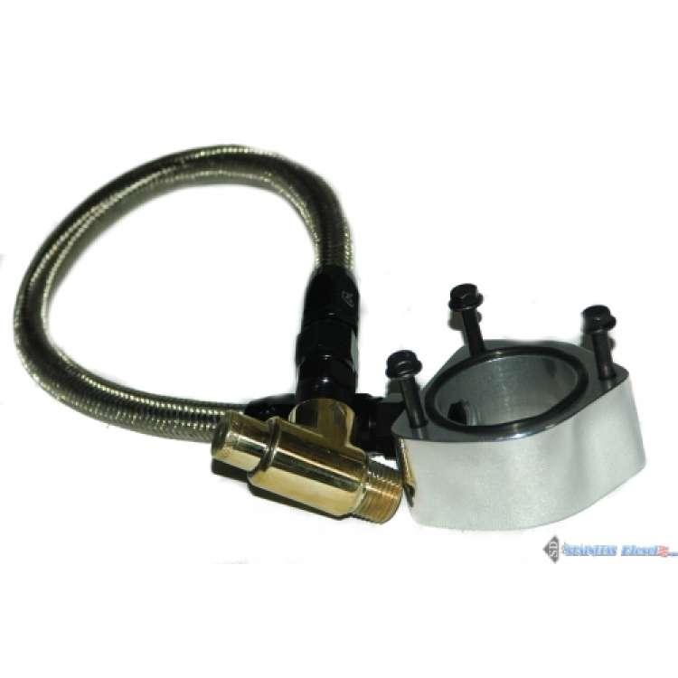 98-07 Dodge 5.9L Cummins Water Bypass Kit