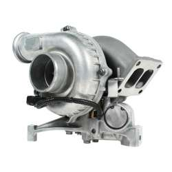 94-97 Ford 7.3L Powerstroke Rotomaster Remanufactured Turbo