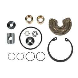 08-10 Ford 6.4L Powerstroke Rotomaster High Pressure Turbo Rebuild Kit