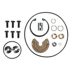 08-10 Ford 6.4L Powerstroke Rotomaster Low Pressure Turbo Rebuild Kit