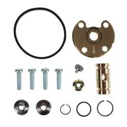 01-04 Dodge 2.7L Sprinter Rotomaster Turbo Rebuild Kit