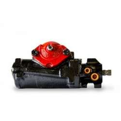 77-79 Ford F-Series 4WD Red-Head Steering Gear Box