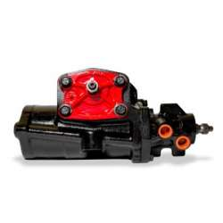 05-09 Ford F250/F350 Red-Head Steering Gear Box