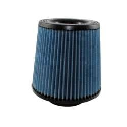 AFE Replacement MagnumFLOW IAF PRO 5R Filter 24-91032