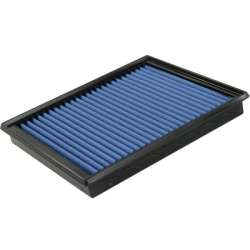 14-16 Ram 3.0L EcoDiesel Direct Fit Magnum FLOW OER Air Filter