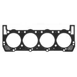 83-87 Ford 6.9L IDI Diesel Aftermarket Cylinder Head Gaskets