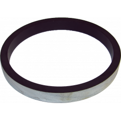 89-02 Dodge 5.9L Cummins Oil Filler/Crankcase Vent Filter O-ring