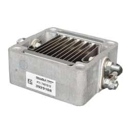 89-98 5.9L 12 Valve Cummins OEM Replacement Grid Heater