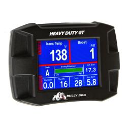 Heavy Duty Bully Dog GT Tuner