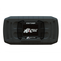 Caterpillar Class 8 Heavy Duty Bully Dog ECM Tuner