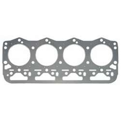 94-03 Ford 7.3L Powerstroke Mahle Aftermarket Head Gasket ONLY
