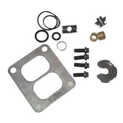 94-97 Ford 7.3L Powerstroke Garrett Turbo Rebuild Kit