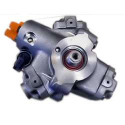 08-10 Ford 6.4L Powerstroke Factory Reman High Pressure Injection Pump