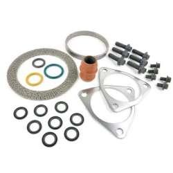 2008-10 Ford 6.4L Powerstroke Turbo Mount Hardware Kit