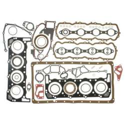 83-87 Ford 6.9L IDI Diesel Aftermarket Complete Engine Gasket Set