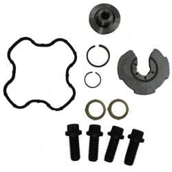 99-03 Ford 7.3L Powerstroke Garrett Turbo Rebuild Kit