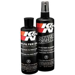 K&N Recharger Kit 99-5050