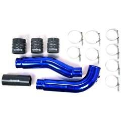 07.5-09 Dodge 6.7L Cummins Sinister Aluminum Charge Pipe Kit