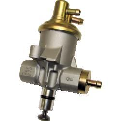 94-98 Ford 7.3L Powerstroke Factory Fuel Transfer Pump
