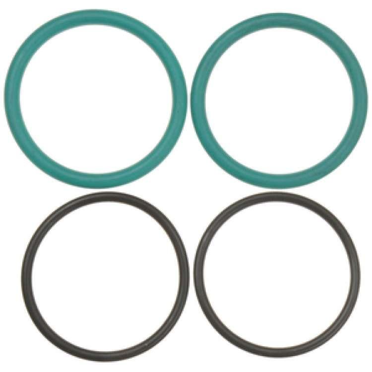 88-94 Ford 7.3L IDI Diesel Aftermarket Oil Cooler O-ring Set