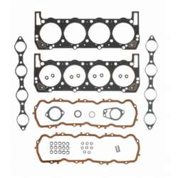 83-87 Ford 6.9L IDI Diesel Aftermarket Head Gasket Set