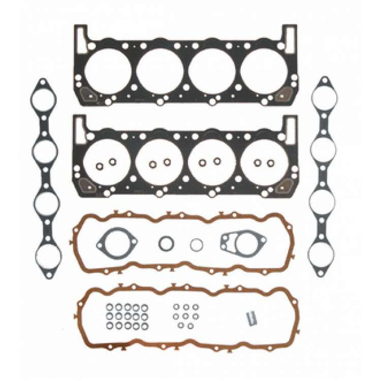 83-87 Ford 6.9L IDI Diesel Aftermarket Head Gasket Set