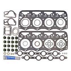 94-03 Ford 7.3L Powerstroke Mahle Head Gasket Set