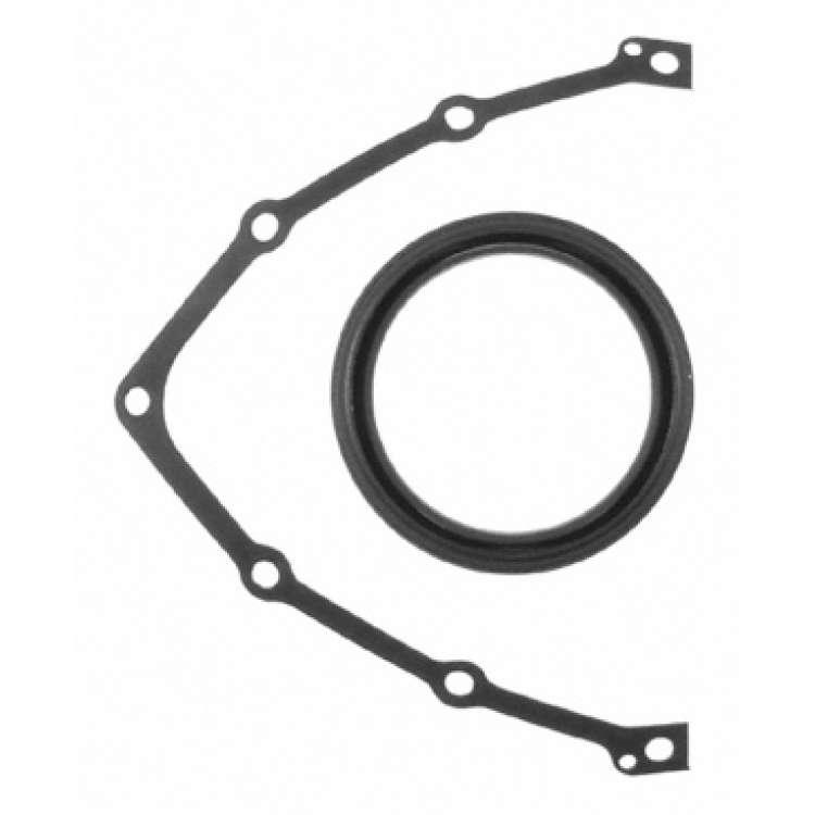 83-87 Ford 6.9L IDI Diesel Aftermarket Rear Main Seal Kit