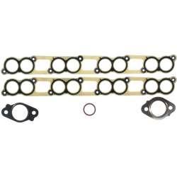 08-10 Ford 6.4L Powerstroke Aftermarket Intake Manifold Gasket Set
